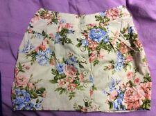 River Island High Waist Skirts for Women