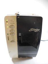 Zebra Stripe Printer S553-211-0000