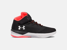 Under Armour Get B Zee Basketball Shoes Mens  UK 10 US 11 EUR 45 *1164