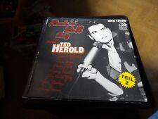 Rock' n Roll Party Teil 2 LP Vinyl Schallplatte