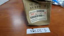 Isuzu  Oil Filler Cap Replacement 8-12573-337-0  SK3015 DS487 B3