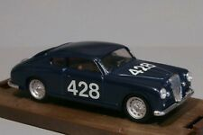 Brumm r096 - Lancia Aurelia B20 Coupé Mille Miglia 1951 1/43 boxed
