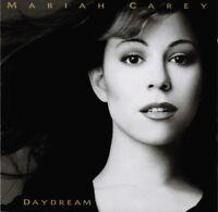 Mariah Carey CD Daydream - Austria (EX+/M)