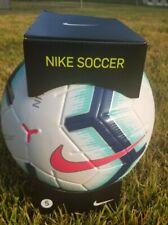 Nike merlin official match ball -Size 5
