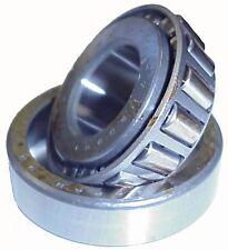 Wheel Bearing fits 1972-1994 Subaru GL DL XT  POWERTRAIN COMPONENTS (PTC)