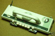 Carriage Complete Brother Knitting Machine KH864 KH868
