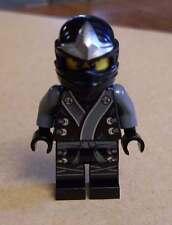 Lego® Ninjago™ 3x Banshas doppelschneidige Geisterklinge Cole Kai Wu Nya NEU W41