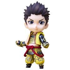 Sengoku Basara 4 Chara-Forme Sengoku Basara 4 Tokugawa Ieyasu PVC Figure