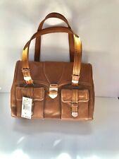 michael kors handbag new with tags Bonus Drawstring Designer Bag Inside Purse