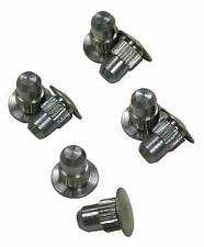 Specialty Products Company Align Cams Guide Pins (8) 86325