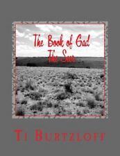 The Book of Gad the Seer : Igbo Translation by Ti Burtzloff (2015, Paperback)