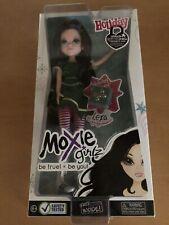 Moxie Girlz, Lexa, Holiday