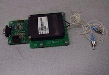 Nuphoton Technologies NP2000C0RSB20G20NO55 Erbium-Doped Fiber Amplifier (EDFA)
