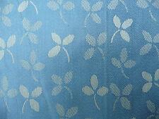 tissu ancien vintage toile à matelas