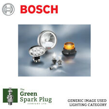 1x Bosch Bulb Bulb Kit Mini Box H7 Mini box 1987301103 [3165141232868]