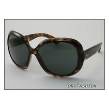 Occhiali sole Ray Ban Lady JACKIE OHH II RB4098 710/71 60 RAYBAN