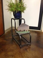 Hand Made Plant Stand (Small) - Brand New Design