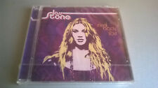CD JOSS STONE : MIND BODY & SOUL