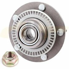 MAXGEAR WELLENDICHTRING SIMMERRING DIFFERENTIAL FORD 2580571