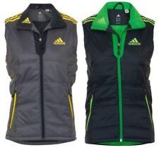 Machine Washable Petite Vest Coats & Jackets for Women