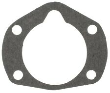 Axle Shaft Flange Gasket Rear Mahle J26374