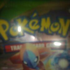 Pokemon E series Mystery Lot