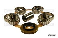 Ford Escort / English /Lotus Banjo Axle Differential Bearing Overhaul Repair Kit