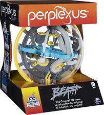 Spin Master Perplexus The original 3D maze - BEAST Game