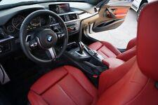 New listing 2015 Bmw 3 Series 328i Sedan 328i xDrive M Sport