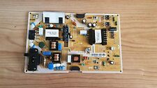 "POWER SUPPLY SAMSUNG UE40K6300 UE40K5600AK  40"" LED TV  BN44-00871A"