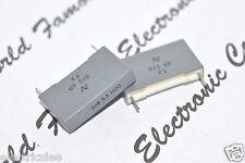 10pcs - ARCOTRONICS 6800p (6800pF) 1600V 3.5% pitch:22.5mm R75 MKP Capacitor