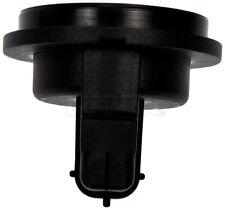 ABS Wheel Speed Sensor Rear-Left/Right Dorman 695-063
