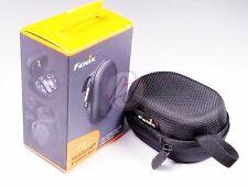 Fenix APB-20 Bag for HL26R HL30 HL40R HL50 HM50R HL55 HL60R Headlight