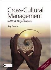 Management Paperback Adult Learning & University Books