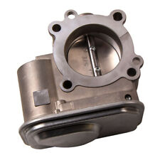 Throttle Body For DODGE JOURNEY 09-16 2007-2016 JEEP PATRIOT 4891735AB