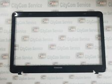 Toshiba Satellite L750D L755D L750 LCD Screen Bezel Cover  EABL6002010