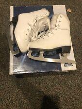 New listing soft skate by jackson