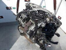 ENGINE SILNIK AUDI A4 A6 2.7 TDI CAM 08 ROK
