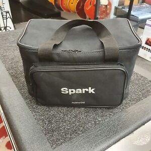 Spark positive grid TravelerAmplifier Carry Case  Gig Bag