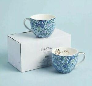 Ceramic Coffee Mug Set Mugs For Sale Ebay
