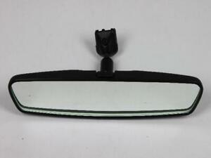 Genuine Mopar Inside Rear View Mirror 4696545AB