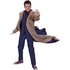 Doctor Who - 10th Doctor 1/6th Scale Action Figure (Series 4)