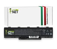 Batteria AS07A31 AS07A32 AS07A41 per Acer Aspire 5735Z 5738ZG 5740 5740D 5740D