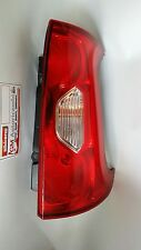 FANALE FANALINO POSTERIORE DX FIAT PANDA DAL 2012 IN POI ORIGINALE
