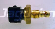 Jaguar XJ6, XJ12 & XJS air temp sensor for fuel injected cars EAC2863