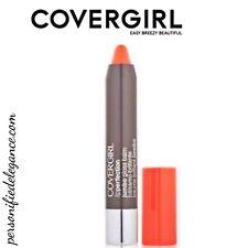 NEW CoverGirl Lip Perfection Jumbo Coral Twist Gloss Balm Full Size