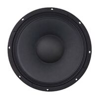 Kenford PA 250mm Subwoofer 8 Ohm Restposten Semi-Professionelles Chassis