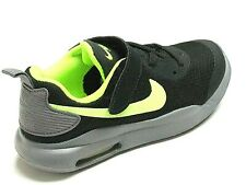Nike Air Max Oketo Boys Shoes Trainers Uk Size 10.5  AR7420 013