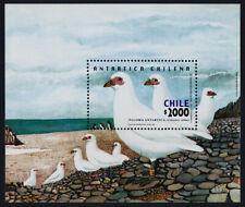 Chile 1374 MNH Birds