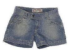 Damen-Shorts mit Normalgröße L